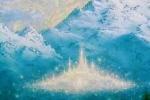 SHAMBALLA 1024 - zasvěcení (certifikát), léčení i na dálku<br /> SHAMBALLA je sídlem Duchovní hierarchie Země.<br /> V jistém slova smyslu jde o hlavní město všech vládnoucích rad Země v éterických rovinách reality<br /> CENA 3900,- Kč<br />